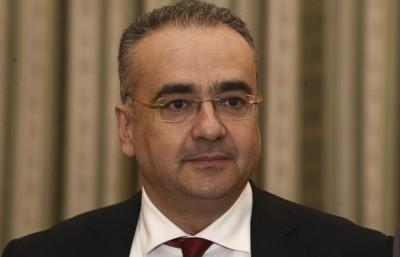 ΔΣΑ: Ζητείται σύγκληση του ΔΣ για το πάρτι Βερβεσού