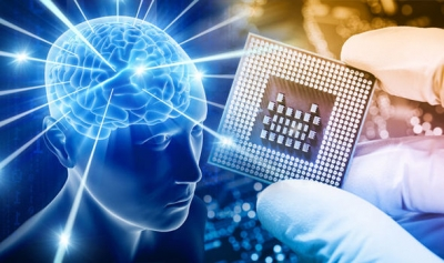 Τσιπάκι εμφυτευμένο στον εγκέφαλο θεραπεύει εθισμό στα ναρκωτικά και δίνει ελπίδες για θεραπεία Πάρκινσον