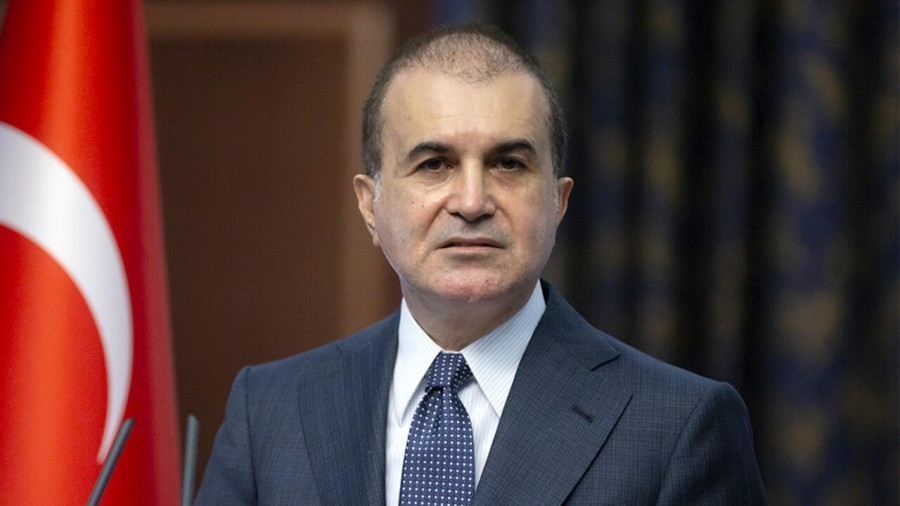 Celik: Ο Δένδιας έκανε σαμποτάζ στις διαπραγματεύσεις Ελλάδας - Τουρκίας