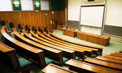 Ηλεκτρονικά η εγγραφή των νέων φοιτητών στα Πανεπιστήμια από σήμερα 22, έως 29 Σεπτεμβρίου