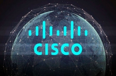Cisco: Οι συνεργαζόμενες εταιρίες που διακρίθηκαν σε Ελλάδα και Κύπρο