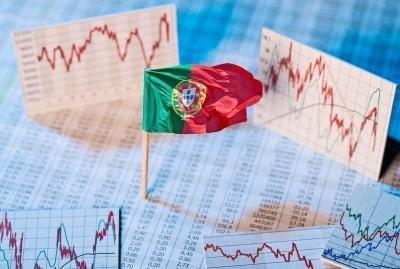 Πορτογαλία: Συρρίκνωση της οικονομίας κατά 7,6% το 2020, η μεγαλύτερη από το 1936