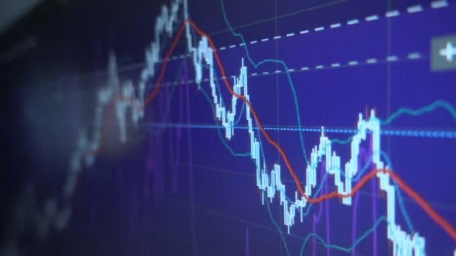 Παναγιωτόπουλος (Athos Asset Management ΑΕΔΑΚ): Προσφέρουμε καινοτόμες λύσεις σε ιδιώτες και θεσμικούς επενδυτές