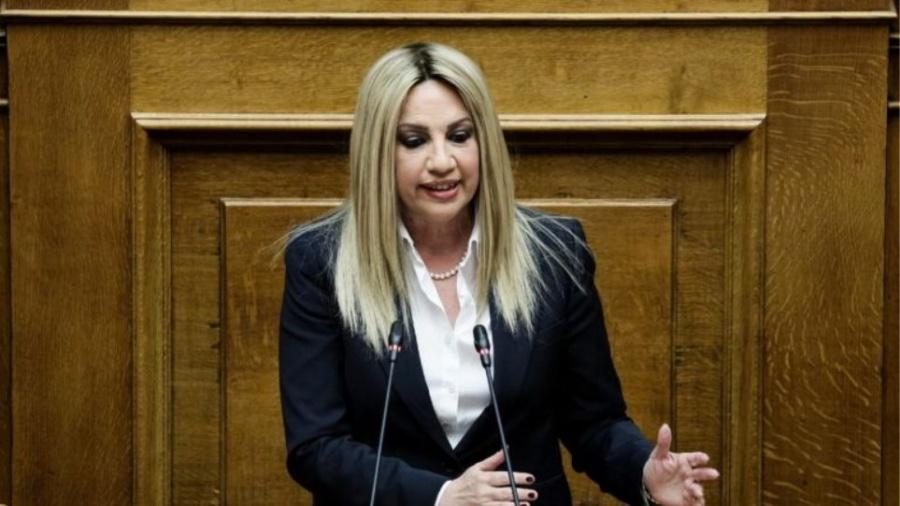 Νομοθετική ρύθμιση για τους στρατηγικούς κακοπληρωτές προανήγγειλε ο Παπαδημητρίου