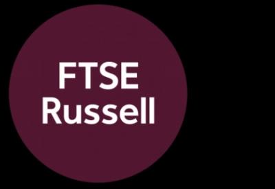 Τρ. Πειραιώς: Άλλαξε την ημερομηνία ο οίκος FTSE σε 10 Μαΐου από 29 Απριλίου