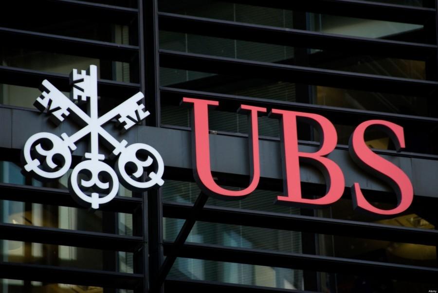 UBS: Οι περισσότεροι επενδυτές εξετάζουν το ενδεχόμενο προσαρμογής του χαρτοφυλακίου τους