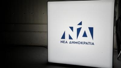 Πυρά ΝΔ σε ΣΥΡΙΖΑ: «Καθαρή κοροϊδία» οι δηλώσεις Πολάκη για τους εμβολιασμούς