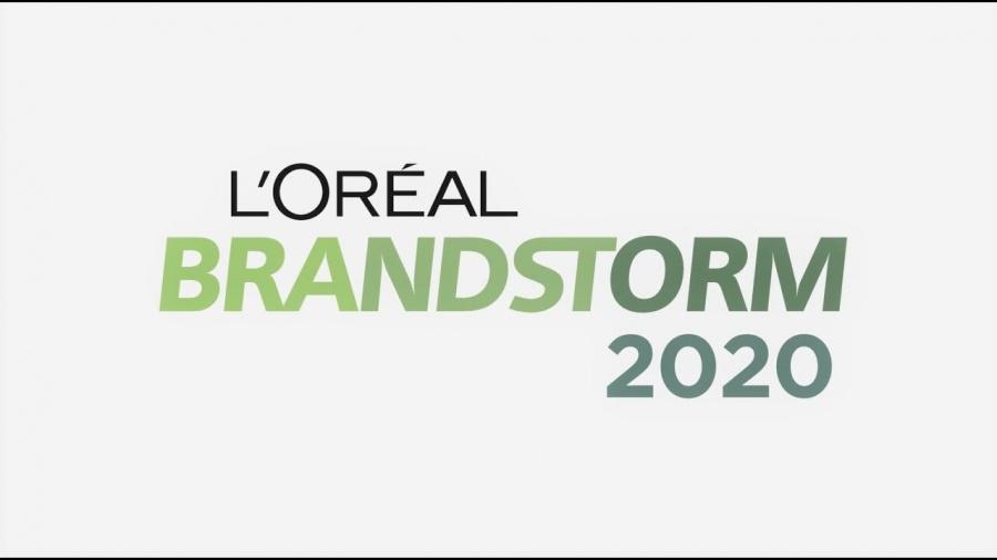 Η Westnet του ομίλου Olympia κορυφαίος προμηθευτής Τεχνολογίας στα φετινά Retail Business Awards