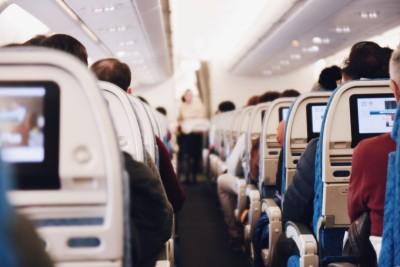 Ποιες είναι οι 7 βασικές τάσεις στις αερομεταφορές το 2021