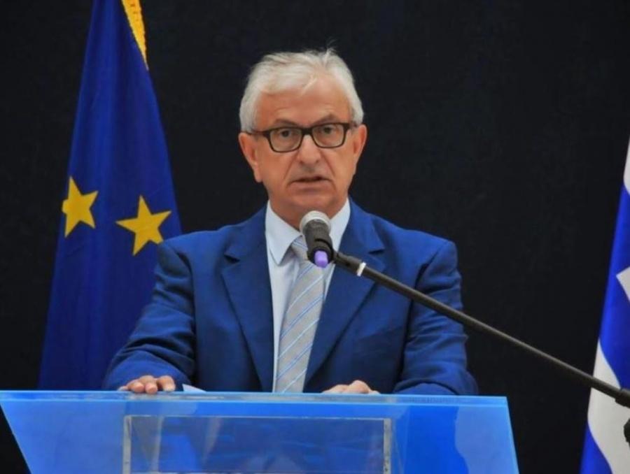 Έλληνες εφοπλιστές: Θετική η θέσπιση αυστηρότερων κανόνων για την ασφάλεια των ναυτιλιακών καυσίμων
