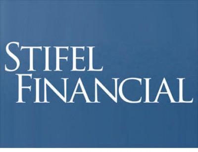 Stifel: Η Fed έχει δημιουργήσει μια φούσκα, τουλάχιστον κατά 10% υπερτιμημένη η Wall Street