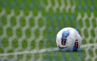 Σοκάρει Έλληνας ποδοσφαιριστής: Είχαμε 3 απόπειρες αυτοκτονίας αθλητών στη Θεσσαλονίκη