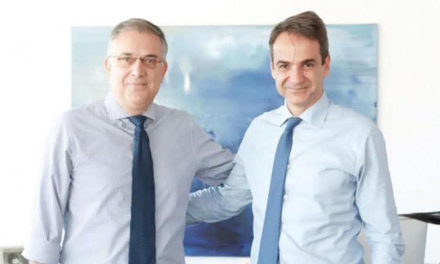 O Draghi φωτογραφίζει το IFRs 9 για τα NPLs αλλά στην Ελλάδα υπάρχει και το TAR – Η τελική ζημία 6 με 7 δισ. μέγιστο 9 δισ