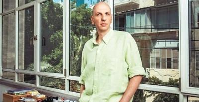Μιωνής για Novartis: Ο Παπαγγελόπουλος είναι κεντρικό πρόσωπο της ομάδας εκβίασης - Ο Παππάς δεν έχει καμία σχέση