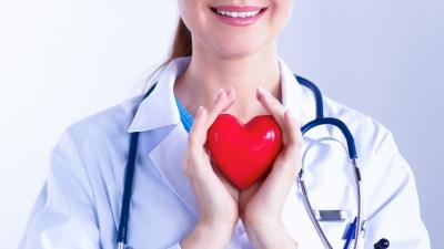 Γυναικεία καρδιά: Τι να θυμόμαστε, τι να προσέχουμε, τι να κάνουμε