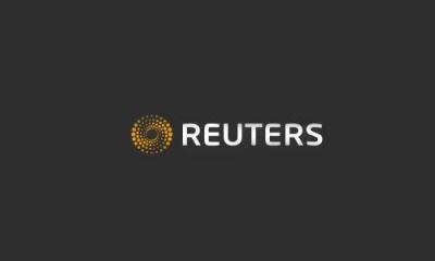 Reuters: Λίγο μετά το τέλος των μνημονίων, ο Τσίπρας ανακοίνωσε φορολογικές ελαφρύνσεις
