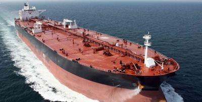 Κατασχέσεις φορτίων και από ελληνικά δεξαμενόπλοια στη Βενεζουέλα