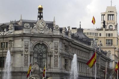 Η Τράπεζα της Ισπανίας, σπάει το εμπάργκο των ΗΠΑ και χρηματοδοτεί τη Βενεζουέλα