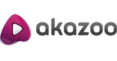Το εξώδικο της AGK Partners για InternetQ, Akazoo και η απάντηση του bankingnews
