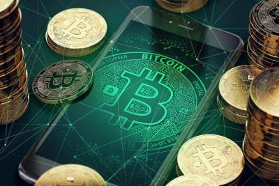 Προβληματισμός στους επενδυτές γιατί το Bitcoin παραμένει κάτω από τα 50-52.000 δολάρια