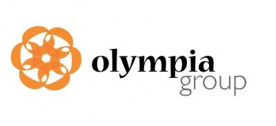Γιατί ο Γερμανός (Olympia Group) επένδυσε 55 εκατ. στη Lamda Development - Πράσινο φως για τo project στο Ελληνικό