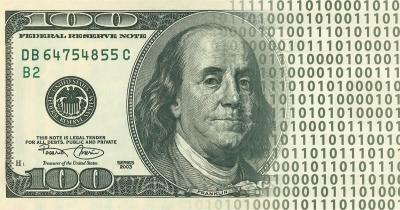 Powell (Fed – ΗΠΑ): Το 2021 θα είναι σημαντικό έτος για την έκδοση του ψηφιακού δολαρίου