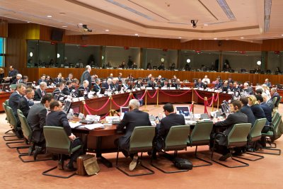 Στο Ecofin της 7ης Νοεμβρίου οι αποκαλύψεις των Paradise Papers - Κατάρτιση καταλόγου με offshore