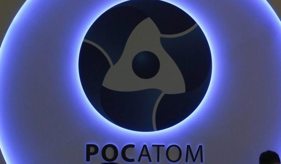 Τσεχία: Στο κόκκινο οι σχέσεις με Ρωσία – Αποκλείει τη Rosatom από την κατασκευή πυρηνικού σταθμού