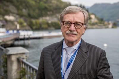 Mersch (ΕΚΤ): Δεν επεκτείνεται η ευελιξία του PEPP σε άλλα προγράμματα αγοράς ομολόγων