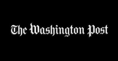 WaPo - Οργή στο Λ.Άντζελες: Κατόπιν εντολής τα νοσοκομεία δεν δέχονται ασθενείς με χαμηλές πιθανότητες επιβίωσης