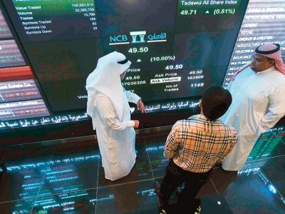 Ηνωμένα Αραβικά Εμιράτα: Συμφωνία με 8 χώρες για προσέλκυση επενδύσεων 150 δισ. δολαρίων