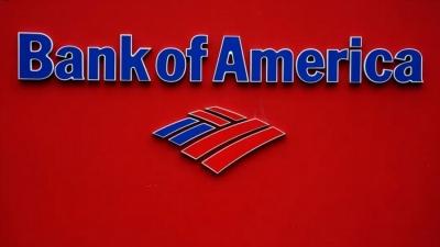 BofA: Οι επενδυτές γύρισαν την πλάτη στους στα ομόλογα και στράφηκαν στις μετοχές