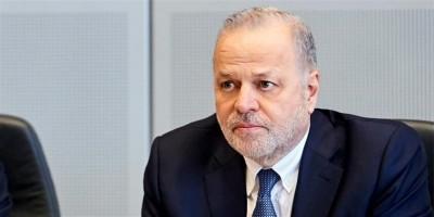 Αντιπαράθεση Μυτιληναίου - Imerys Group - H  Επ. Ανταγωνισμού φέρνει το θέμα στην ολομέλεια Σεπτέμβριο του 2020