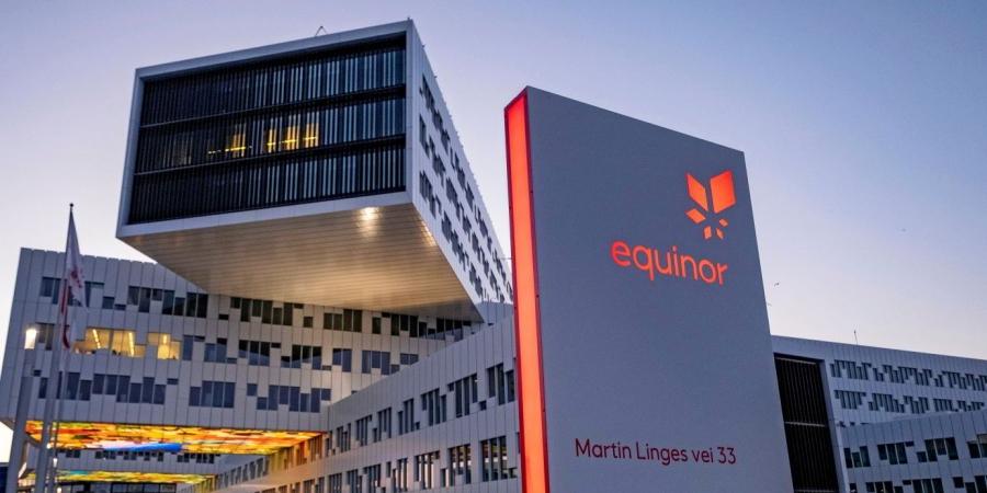 Equinor: Επισπεύδει τις επενδύσεις στις ΑΠΕ