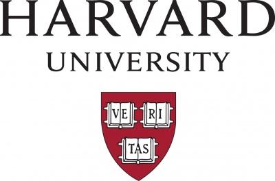 Harvard University: Ο Trump είναι «το σύμπτωμα και όχι η αιτία» του εμπορικού πολέμου με την Κίνα