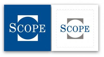 Αν και δεν πληρούνται οι όροι.... η γερμανική Scope εξετάζει να αναβαθμίσει σε ΒΒ+ την Ελλάδα στις 4/12 μια κλίμακα κάτω από investment grade