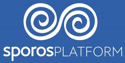 Κυκλική Οικονομία: Ο ελληνικός «Σπόρος» της Πράσινης Βιώσιμης Ανάκαμψης