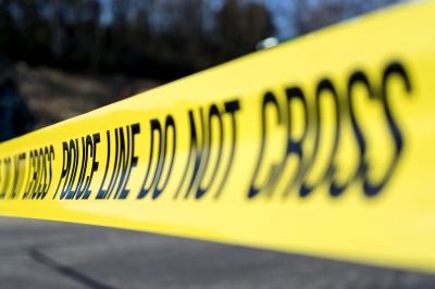 Καταιγισμός πυροβολισμών με 13 τραυματίες στο Όστιν του Τέξας
