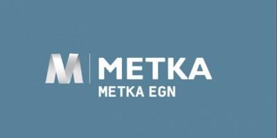Παπαπέτρου (METKA EGN) στο Bloomberg: Συγκεντροποίηση στην αγορά των ΑΠΕ διεθνώς με ταχύρρυθμη ανάπτυξη