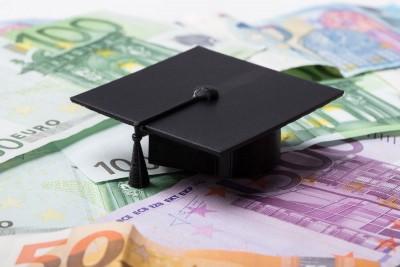 Φοιτητικό επίδομα: Παρατείνεται έως τις 29/7 η προθεσμία για τις αιτήσεις