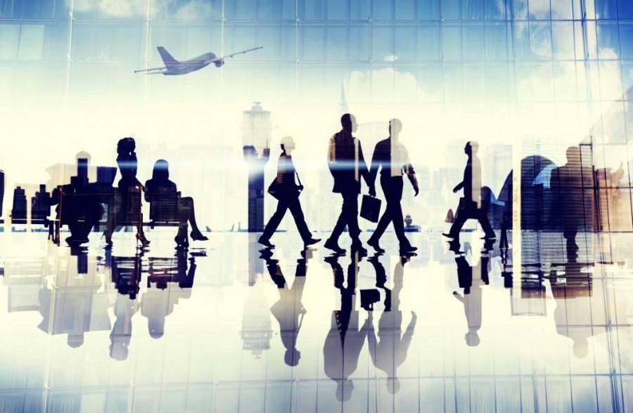 Τι τάσεις θα επικρατήσουν στον παγκόσμιο τομέα MICE το 2021