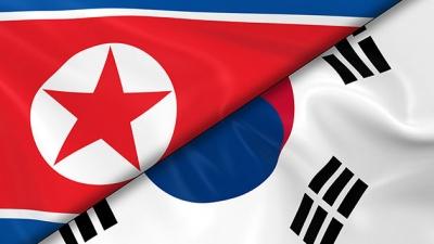 Σύνοδος Κορυφής Βόρειας και Νότιας Κορέας τον Απρίλιο 2018 - Η πρώτη μετά από μια 10ετία