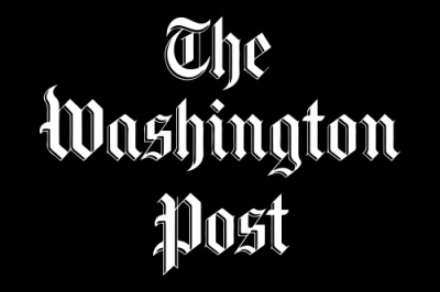 Washington Post: Εδραιώνεται στην Ελλάδα η αντίσταση απέναντι στη Συμφωνία των Πρεσπών