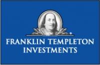 Franklin Templeton: Κραυγαλέα η εξαίρεση της Ελλάδας σε μια Ευρωζώνη που ανακάμπτει με γοργούς ρυθμούς