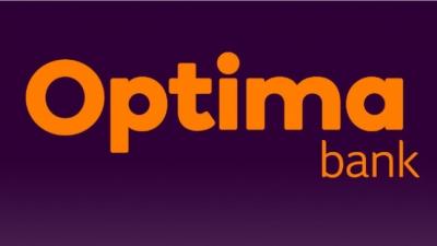 Optima Bank: Ο χειμώνας τελειώνει στο ελληνικό χρηματιστήριο… αρχίζει ο ενάρετος κύκλος