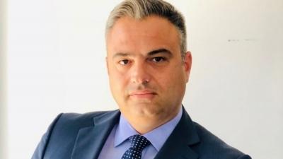 Πάνος Κωνσταντινίδης, SWOT: Τα ξενοδοχεία που διαχειριζόμαστε είναι τοπόσημα στην πόλη όπου βρίσκονται