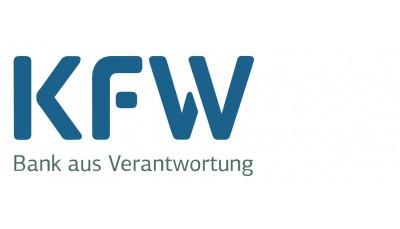 Επενδυτική τράπεζα KfW: Μία στις 4 νέες επιχειρήσεις στη Γερμανία ανήκει σε μετανάστες
