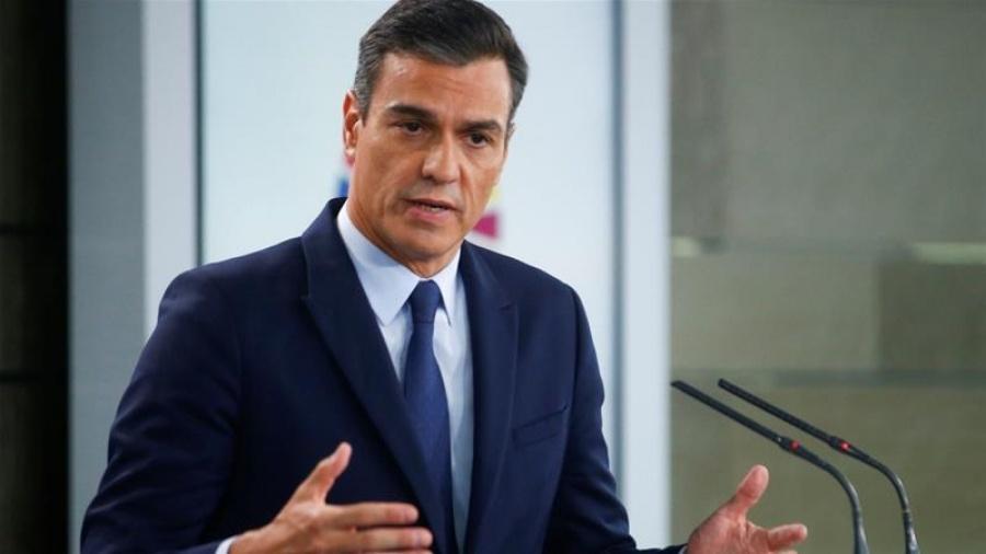 Προειδοποίηση κορυφαίων οικονομολόγων: Γαλλία και Γερμανία πρέπει να αλλάξουν στάση στα ευρωπαϊκά θέματα