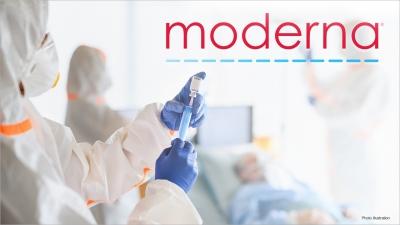 Ινδονησία: Οι ΗΠΑ στέλνουν 4 εκατ. δόσεις εμβολίου Moderna για να «φρενάρει» την έξαρση κρουσμάτων Covid