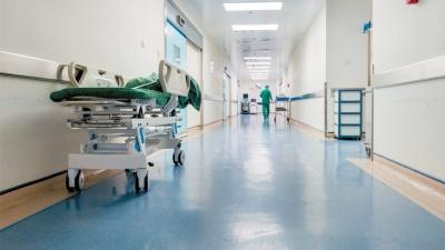 Κορωνοϊός: Η Περιφέρεια Αττικής δίνει 740.000 ευρώ για ιατρικό εξοπλισμό